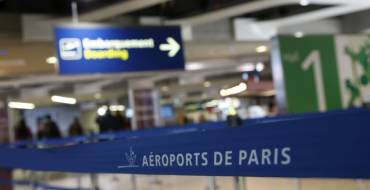 Privatisation d'Aéroports de Paris : L'Île-Saint-Denis se mobilise