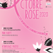 Octobre Rose : Pink Party au gymnase Alice-Milliat